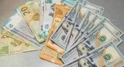 1, 8 milyard hara getdi? - İslamiada sonrası dollar kəskin bahalaşacaq