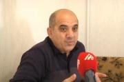 10 yaşlı Nurayın atası danışdı: ''Huşumu itirənə kimi döydülər'' - VİDEO