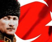 ABŞ generalından Atatürk haqda inanılmaz sözlər