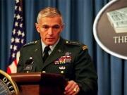 ABŞ generalından şok etiraf — İŞİD-i biz qurduq