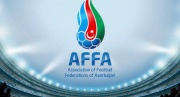 """AFFA """"Qarabağ""""ı cəzalandırdı"""