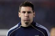 Argentina millisinin futbolçusu Lionel Messi izahat verəcək - Məhkəmə