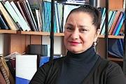 """Arzu Abdullayeva: """"Bizim Taleh Bağırzadə qarşısında günahımız daha çoxdur…"""