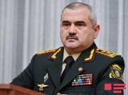 Arzu Rəhimovun idarəsinə dövlətdən ayrılan 20 milyonun taleyi –ŞOK ARAŞDIRMA