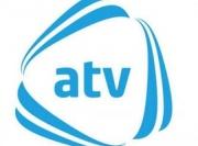 ATV-nin yayımı bərpa olunub -YENİLƏNİB