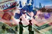 Avropa Birliyi Azərbaycana viza rejimini ləğv edir – sensasion gəlişmə