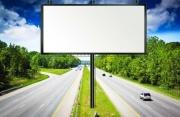 Avtomobil yollarında reklam qadağası ləğv olunub