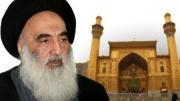 Ayətullah Sistani orqan nəqli barədə fətva verib