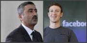 Azər Ramizoğlu :Beynəlxalq ictimaiyyət də facebookda gedən informasiyanı izləyir