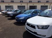 Azərbaycan avtomobillərinin satışa çıxarılacağı vaxt açıqlandı