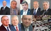 """Azərbaycan deputatları haqqında bunları bilirdinizmi?- """"Milli Məclisdə elə deputatlar var ki, hətta nəvələrinə belə evlər alıb"""""""
