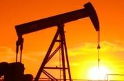 Azərbaycan neft hasilatı ilə bağlı məlumatları OPEC-ə təqdim edib