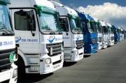 Azərbaycan və İran yükdaşıyıcıları yol vergisindən azad edildi