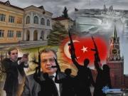 Azərbaycan yenidən terror hədəfində - Qərb nəşrindən sensasion xəbərdarlıq