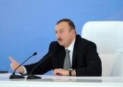 Azərbaycana turistlər ona görə gəlir ki… - Prezident