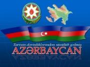 Azərbaycançılıq hissləri necə təşviq edilir?