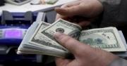 Azərbaycanda dollar 1.90 manat oldu