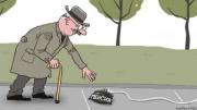 Azərbaycanda pensiya yaşı artırılır