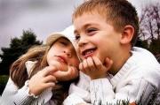 Azərbaycanda uşaqlarla bağlı qadağa