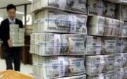 Azərbaycanın gizli saxlanan 1 trilyon dolları