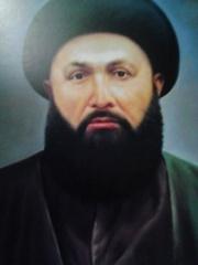 Azərbaycanlı Ayətullah Seyyid Əli Salyani