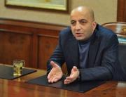 Azərbaycanlı milyarder Türkiyəni ayağa qaldırdı