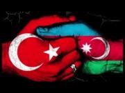 Azərbaycanlı şair Ərdoğana marş yazdı – VİDEO