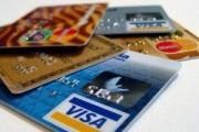 Azərbaycanlıların bank kartlarından nə qədər pul oğurlanır?