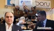 """""""""""AZƏRBORU"""" KƏRƏM HƏSƏNOVUN HAVADARLIĞI İLƏ QARƏT EDİLİB!"""" - Şok faktlar, iddialar"""