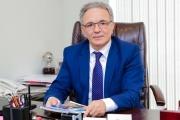 """""""Babalarım sürgün olunublar, əmim isə almanlara əsir düşərək, Avropada qalıb"""" - MÜSAHİBƏ"""