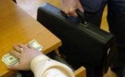 Bakı Narkoloji Dispanserinin baş həkimi rüşvət üstündə həbs edilib