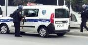 Bakıda əməliyyat - 17 nəfər saxlanıldı