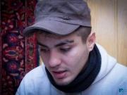 Blogger Mehman Hüseynov sərbəst buraxılıb  – YENİLƏNİB - VİDEO