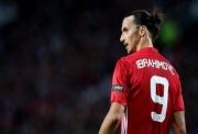 İbrahimoviçin yeni klubu müəyyənləşdi – FOTO