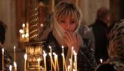 Brilliant Dadaşova dinini dəyişib?