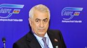 """Cavid Qurbanov """"qara zolaq""""da: MTN işi, İranla əlaqə, """"Hafka""""ya borc, konsul oğul..."""