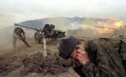 CƏBHƏDƏ DÖYÜŞLƏR… – Erməni hərbçisi vuruldu
