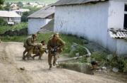 Daşaltı əməliyyatında ordumuzu pusquya kim salıb?- Sabiq MTN zabitindən mühüm açıqlama