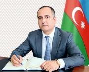 Deputat Kamaləddin Qafurovla həmkarı Hacı Salayevin işbirliyi ortaya çıxıb