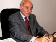 Deputatın yalanı faş oldu: Rafiq Məmmədhəsənovun klinikada qəbulu 50 manatdır - Araşdırma