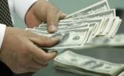 Dollar bahalaşır