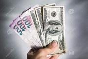 Dolları manat qarşısında dəyərdən salan amillər...