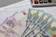 Dolların ucuzlaşmasının sirri bilindi - beynəlxalq yarışlar...