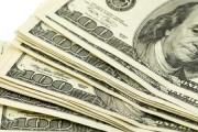 Dollarla bağlı kritik məlumat açıqlandı