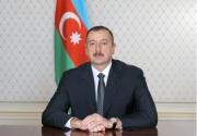 Dövlət başçısı: Azərbaycan xalqı heç vaxt işğalla barışmayacaq