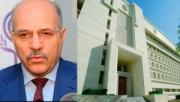 Dövlət Şirkətinin sədri Akim Bədəlov milyonlarını ölkədən çıxarıb – ŞOK İDDİA