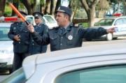 Dövlət Yol Polisi sığorta şirkətlərinə müraciət etdi