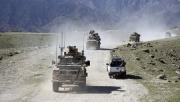 Əfqanıstanda hərbi bazaya hücum: 50 ölü, 15 yaralı