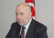 Elman Rüstəmov bankını milyarderə satır - təfsilat