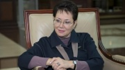 """Elmira Axundova: """"Hillari Klinton İlham Əliyevə zəng edib xahiş etdi ki, Obama ilə görüş"""" - MÜSAHİBƏ"""